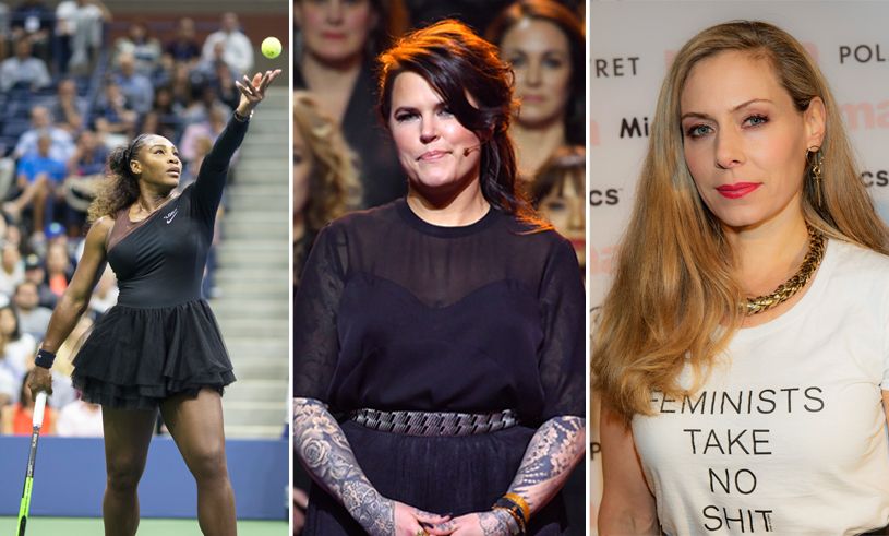 kvinnor-inspirerar-2018-metro-mode-inflytelserika-maktiga-