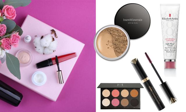 Skönhet till pangpriser – här produkterna att klicka hem under mellandagsrean!