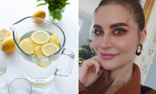 Metro Modes bloggare Susanne Barnekow listar – här är de 5 vanligaste skönhetsmyterna