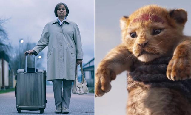 De bästa filmerna 2019 som du inte får missa