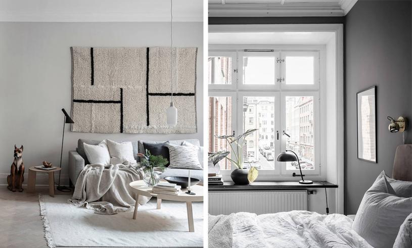 hem-inspiration-inredning-gra-sovrum-farg-2019