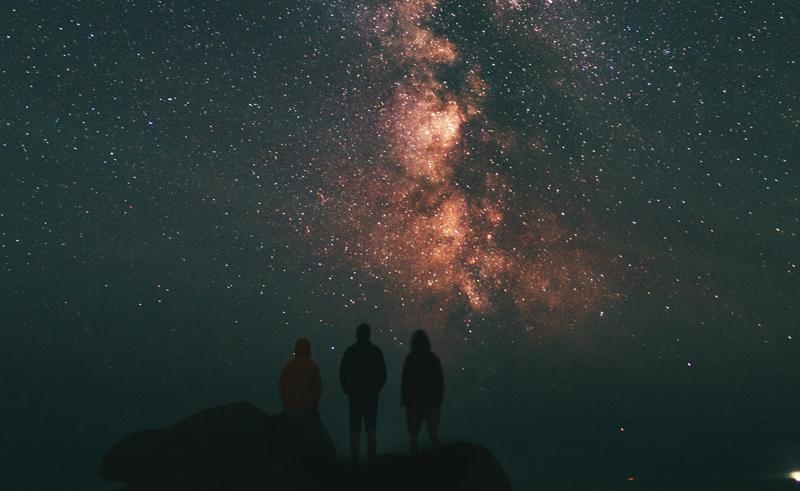 horoskop-2019-vecka-2