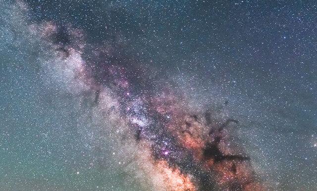 Läs veckans horoskop här! Vecka 5 – 28 januari till 3 februari