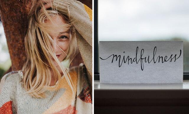 3 enkla sätt att meditera – som inte handlar om att sitta still och blunda