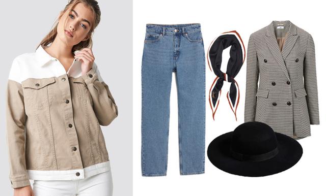 Slutspurtsrea i butikerna – 19 stilsäkra modekap att fynda till budgetpris!
