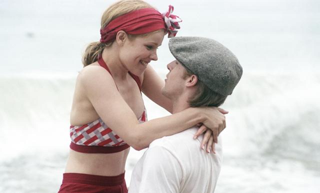 Tidernas kärleksfilm kommer tillbaka när The Notebook blir musikal(!)