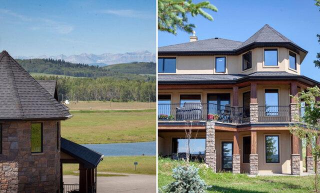 Nu kan du köpa ett hus värt 12 miljoner för 180 kronor – helt sjukt men sant!