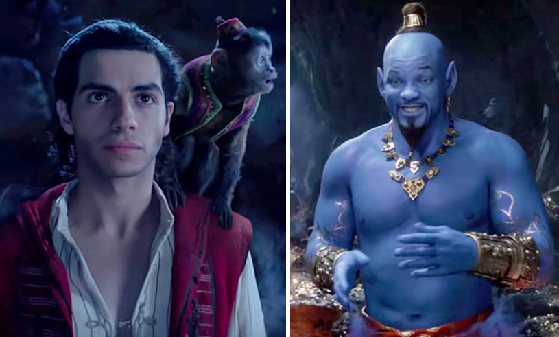 aladdin-film-2019-disney