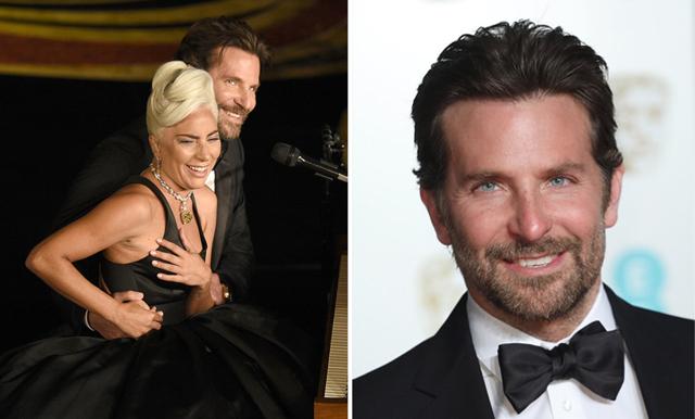 Orden från Bradley Cooper inför Oscarsgalan – förändrade Lady Gaga helt!