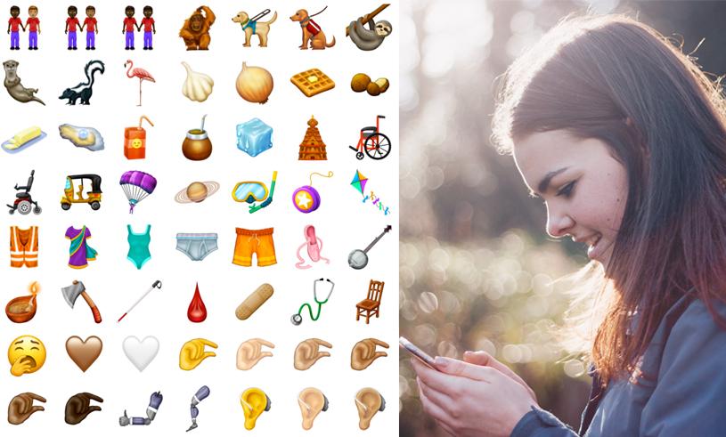 emojis-nya-2019