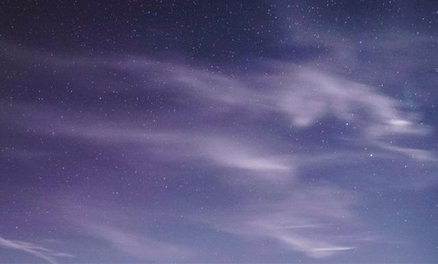 Läs veckans horoskop här! Vecka 8 – 18 till 24 februari