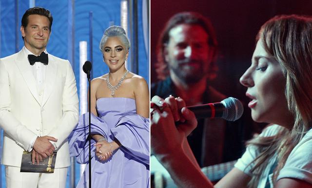 Stjärn-duon gör det igen! Lady Gaga och Bradley Cooper ska uppträda på Oscarsgalan 2019