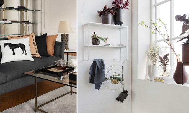 5 inredningsfel som får ditt hem att kännas mindre - så här löser du dem
