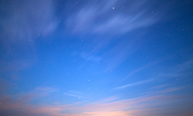 Läs veckans horoskop här! Vecka 10 – 4 mars till 10 mars