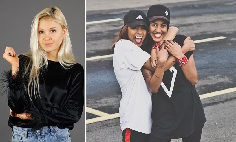 internationella-kvinnodagen-kronika-metro-mode