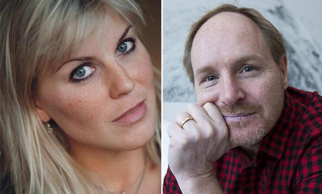 Männen som säger ifrån efter dokumentären om Josefin Nilsson – uppmanar andra att göra detsamma