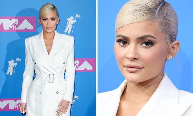 Nu är Kylie Jenner historisk – världens yngsta miljardär genom tiderna!