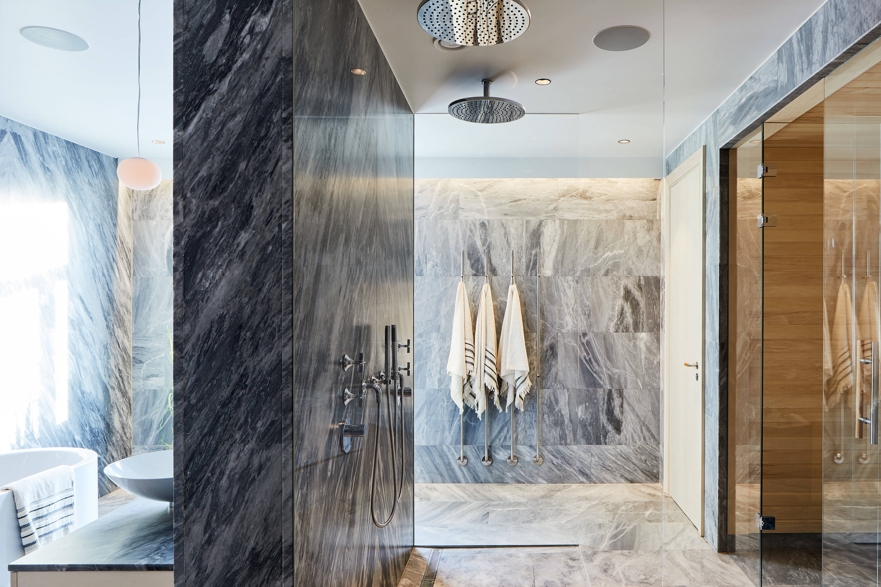Stockholms dyraste lägenhet