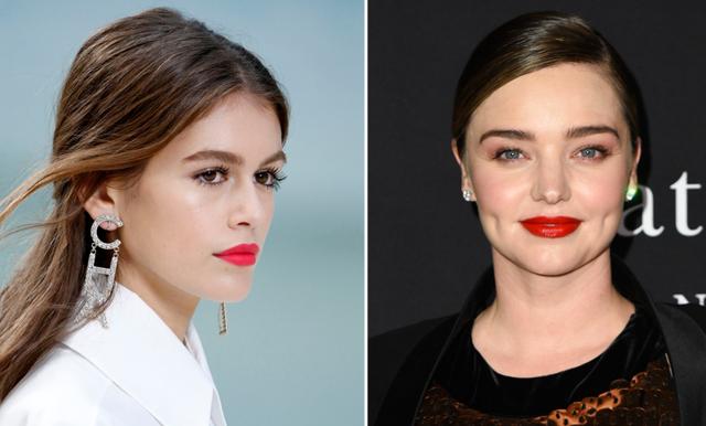 Måla läpparna röda – Face Stockholm vill uppmärksamma forskning kring kvinnors hälsa