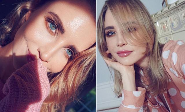 Susanne Barnekows bästa skönhetstips för en snabbare morgonrutin