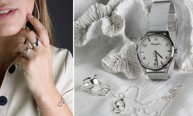 Smyckestrender 2019 – Stilrena favoriter som lyfter din vårlook