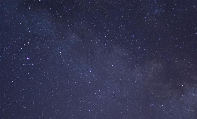 Läs veckans horoskop här! Vecka 18 – 29 april till 5 maj