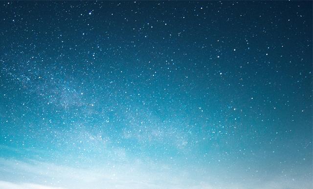 Läs veckans horoskop här! Vecka 32 – 5 augusti till 11 augusti