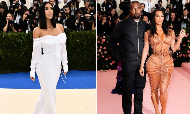 Kourtney bekräftar: Kim Kardashians surrogatmamma föder nu!
