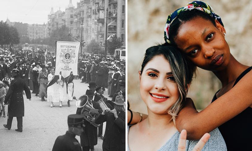 kvinnlig-rostratt-historiska-kvinnor-starka-kvinnor