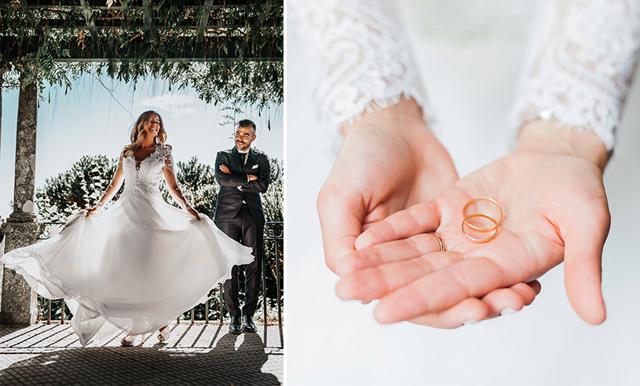 Dagens äktenskap håller längre – tack vare våra föräldrar