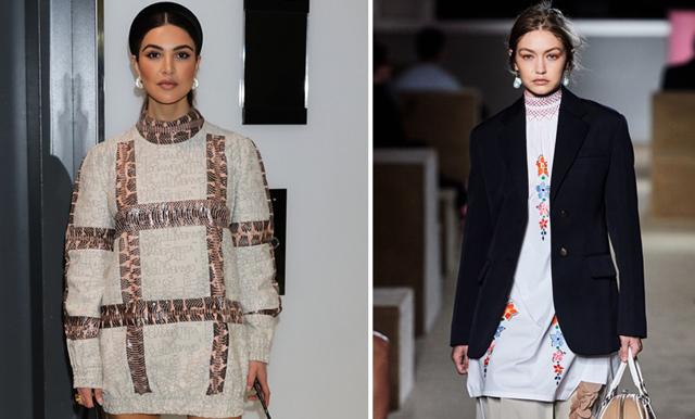 Här är nästa modeföretag som slutar med päls