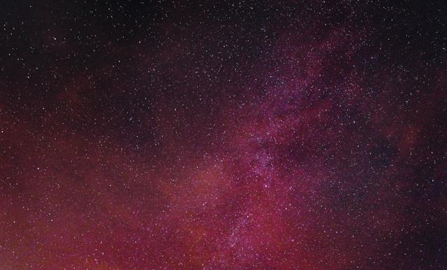 Läs veckans horoskop här! Vecka 21 – 20 maj till 26 maj