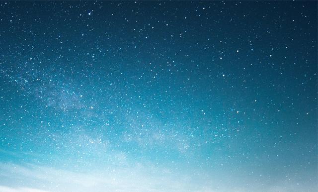Läs veckans horoskop här! Vecka 20 – 13 maj till 19 maj