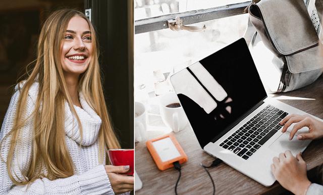 5 anledningar till att använda en app för att få rakare tänder