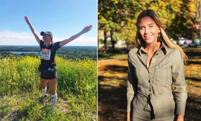 Cassandra: 6 oväntade insikter från mitt första ultramaraton – som går att applicera i allas liv