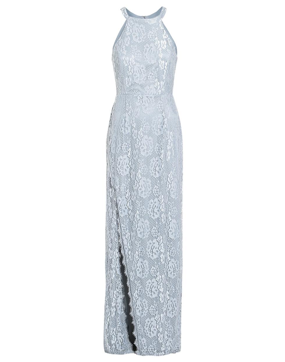 Festdags! 15 klänningar för dig som är bjuden på bröllop i