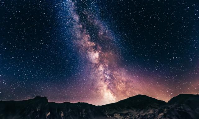 Läs veckans horoskop här! Vecka 31 – 29 juli till 4 augusti