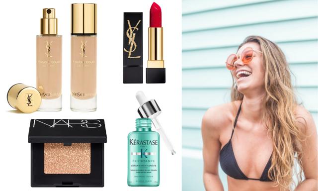 Här är 24 skönhetsfavoriter du kan shoppa på rean