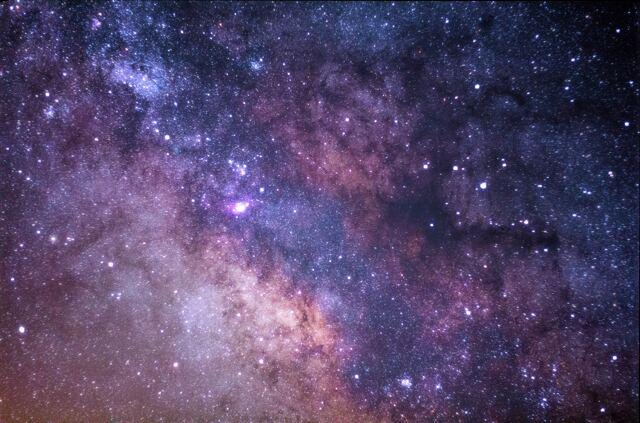 Läs veckans horoskop här! Vecka 28 – 8 juli till 14 juli