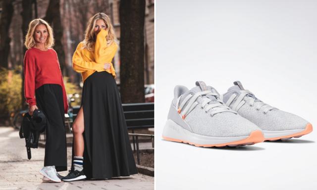 Visste du hur viktigt det är att välja rätt sko till rätt aktivitet? Här är anledningen!