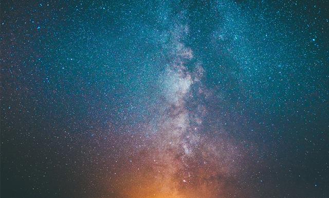 Läs veckans horoskop här! Vecka 34 – 19 augusti till 25 augusti