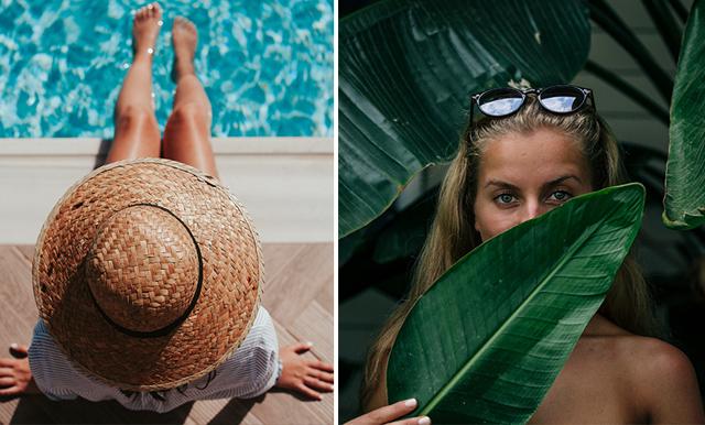 Behåll solbrännan längre! 8 enkla knep som verkligen fungerar