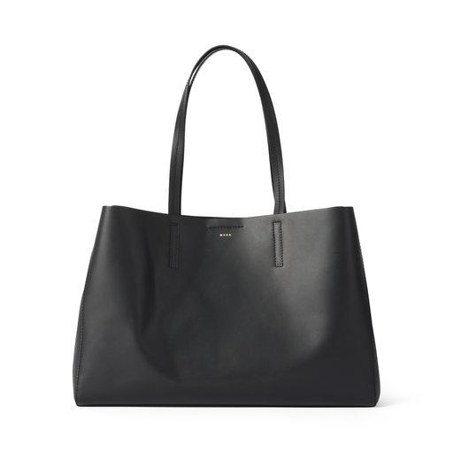 14 trendiga och stilrena väskor att möta hösten med Metro Mode