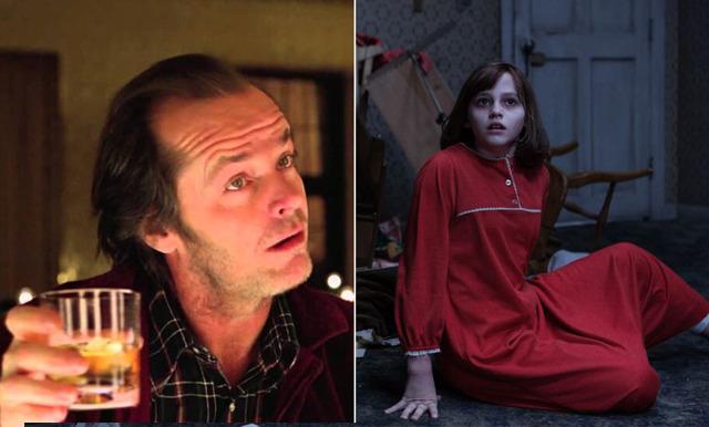 12 av tidernas bästa (och läskigaste) skräckfilmer