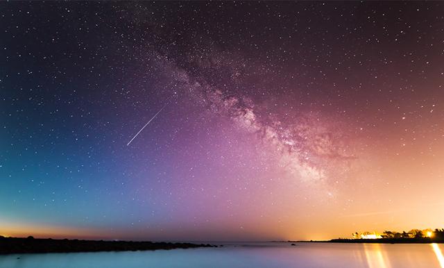 Läs veckans horoskop här! Vecka 37 – 9 september till 15 september