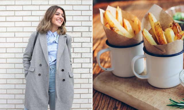 Stort quiz! På lördag är det potatisens dag – vilken typ av potatis är du?