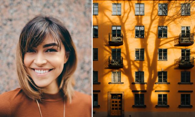 Så sparar du för att kunna köpa din första bostad! 8 tips som hjälper dig på vägen