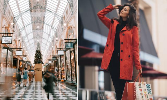 Stor guide med rabattkoderna du behöver! Här är de bästa erbjudandena under Singles Day 2019