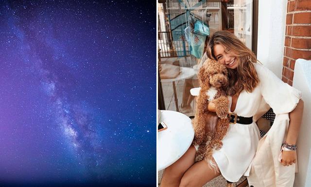 Så här flirtar du enligt ditt stjärntecken – vanliga misstag du gör!