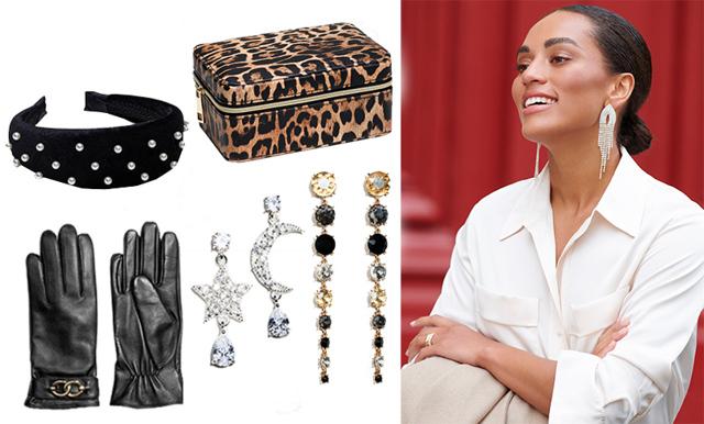 24 trendiga smycken och accessoarer som lyfter din look 2020